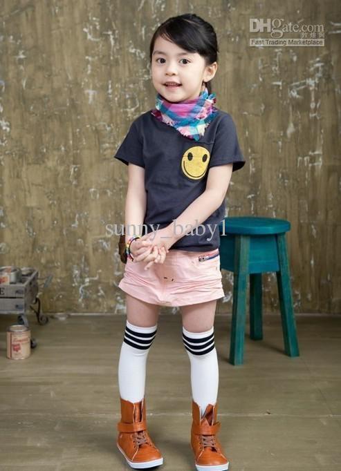 Cute pics girls in socks #7