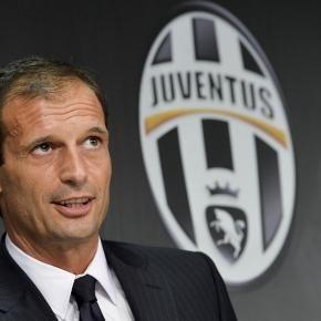 Champions League: Juventus-Siviglia