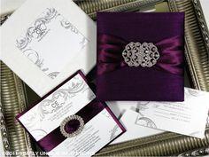 Wedding Invitations Elegant is good invitation layout