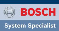 Home Alarm Systems from Bosch #home #alarms #sydney http://sudan.remmont.com/home-alarm-systems-from-bosch-home-alarms-sydney/  # Home Alarm Systems Complete Alarms installs Bosch home security alarm systems for all households throughout Sydney. We know security is important, thats why you re reading this page. We use high quality products only. Feel Protected In Your Sydney Home Are you looking for home security. Let one of our qualified staff take the guess work out of securing your…