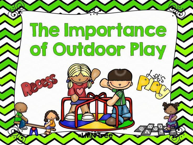 importance of art in preschool 130 best preschool activities and crafts images on 847