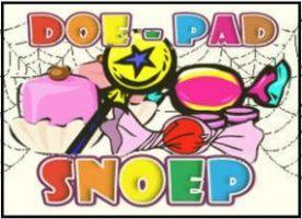 Doe-pad Snoep :: doe-pad-snoep.yurls.net