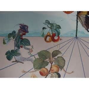 Lithographien dali - Bing images