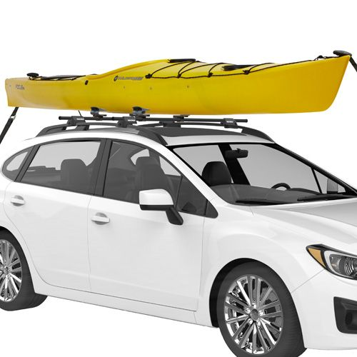 Best 25 Car Roof Racks Ideas On Pinterest Roof Racks