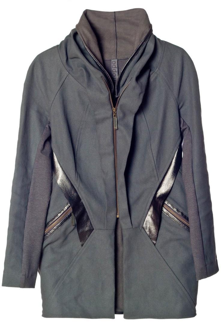 Cora Groppo, compra online en www.thenetboutique.com