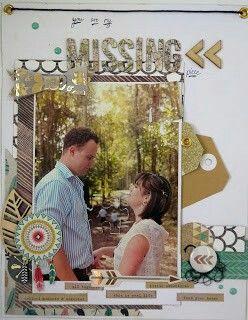 http://amysmalldesigns.blogspot.com.au/2016/01/rainbow-splendour-you-are-my-missing.html?m=1