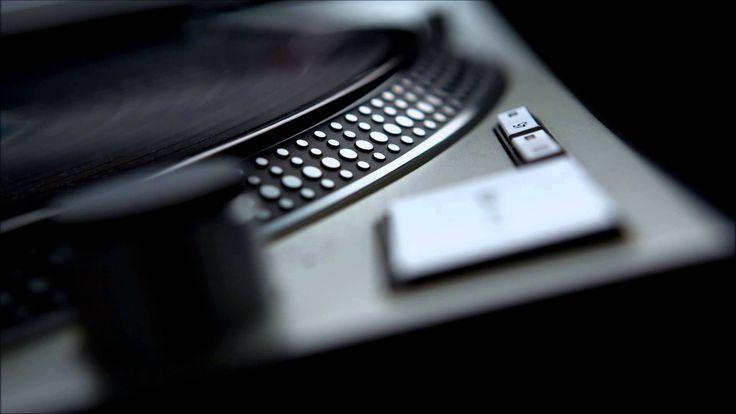 Boogie Belgique - Commodore ( 2013 )