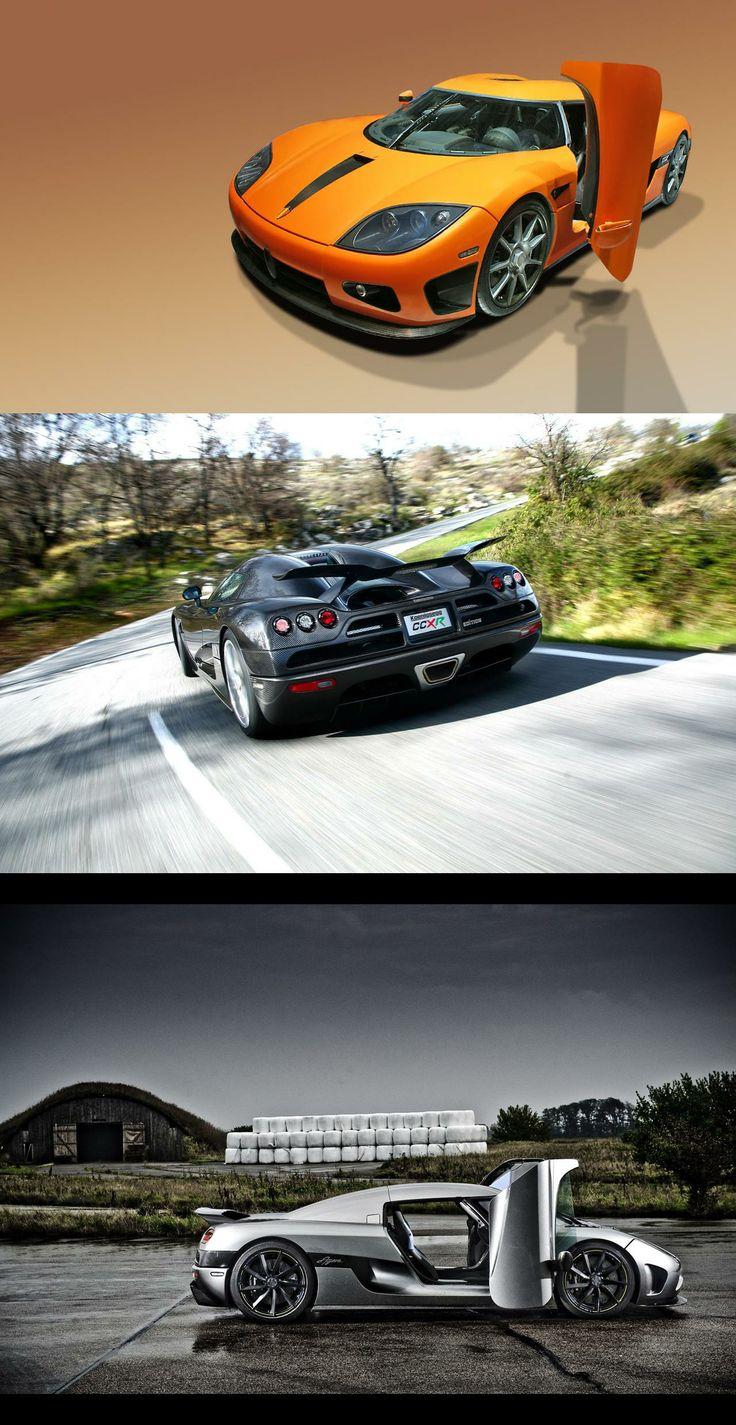 Koenigsegg ccx koenigsegghtml