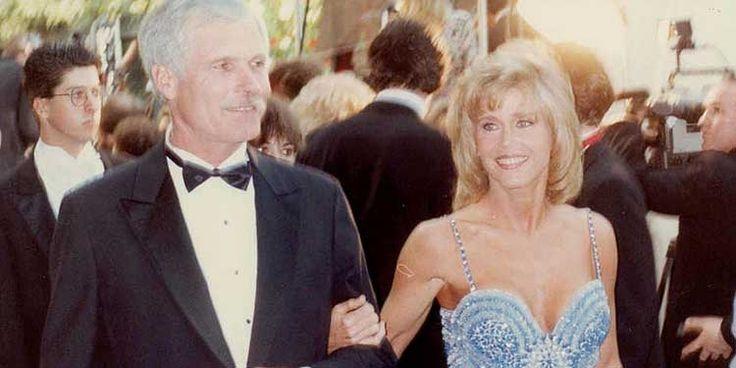 18 settembre 1997: Ted Turner dona 1 miliardo di dollari alle Nazioni Unite