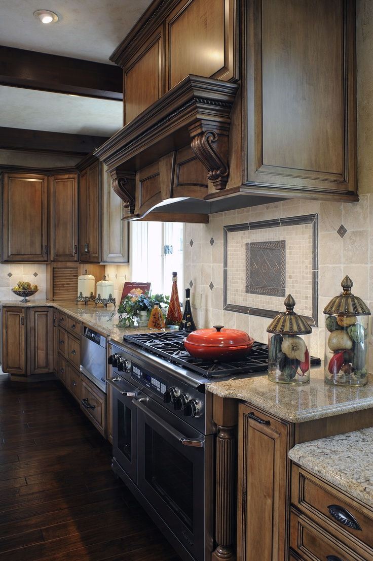 Tumbled Stone Backsplash Kitchen 23 Best Tumbled Backsplash Images On Pinterest  Tumbled Stones