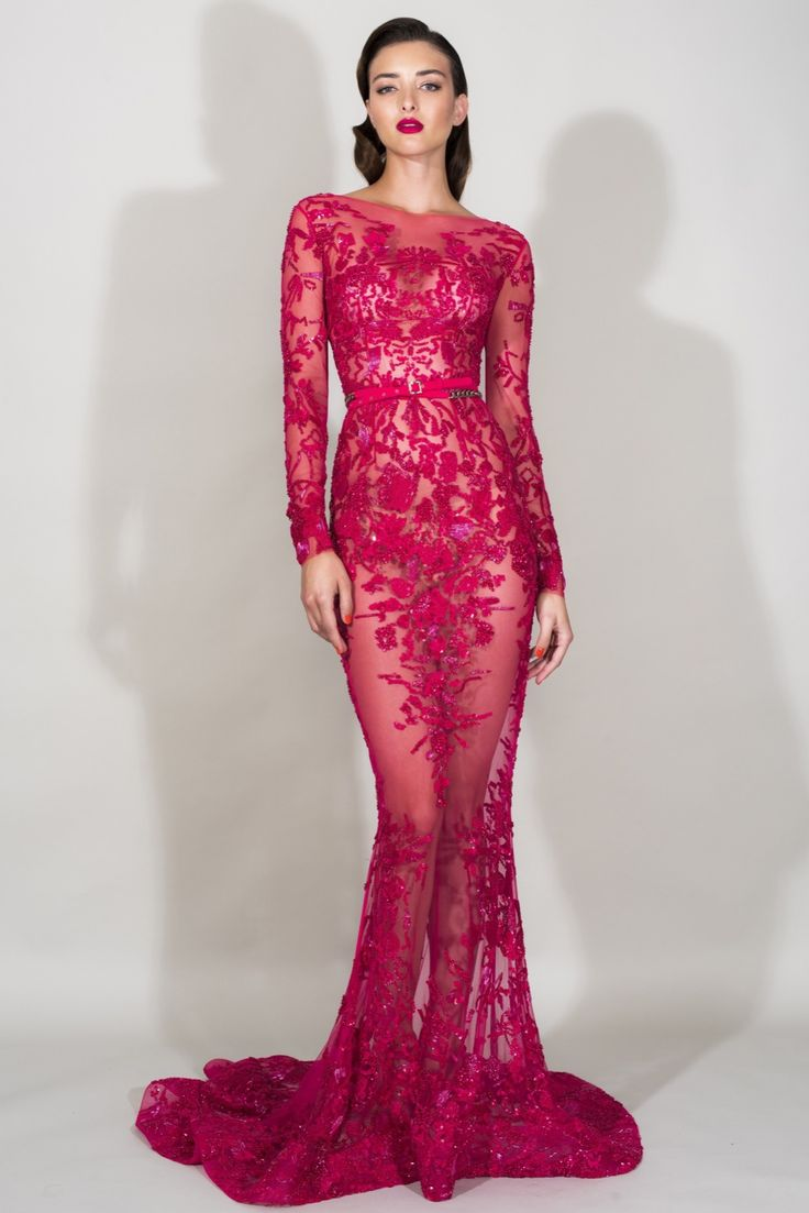 Na national treasure 2 diane kruger whitehouse dress mid bmp - Zuhair Murad Resort 2016 Collection Gallery Style Com
