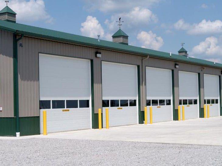 door pros doors repair nm garage nmgarage in service albuquerque commercial openers