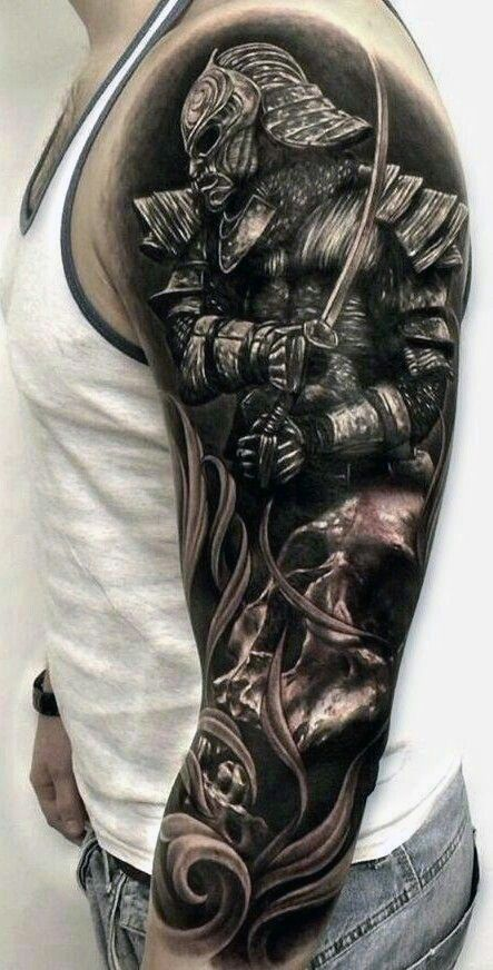 11 best tattoos images on pinterest arm tattoos tattoo ideas and tattoos for men