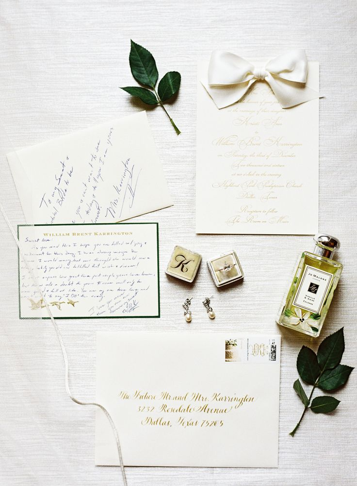 148 best Black Gold and White Wedding Invitations images on ...