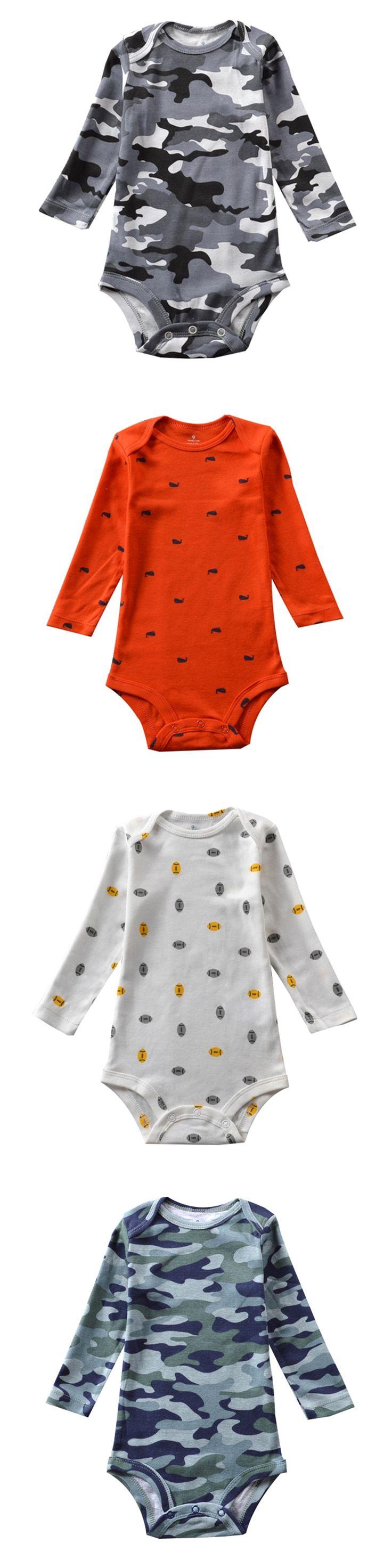 04a82bb1f723 100% top quality c2b8d 076be bebini summer clothes 3 6m 100 cotton ...