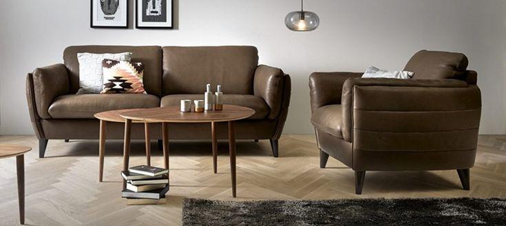 1000 ideias sobre editions natuzzi no pinterest. Black Bedroom Furniture Sets. Home Design Ideas