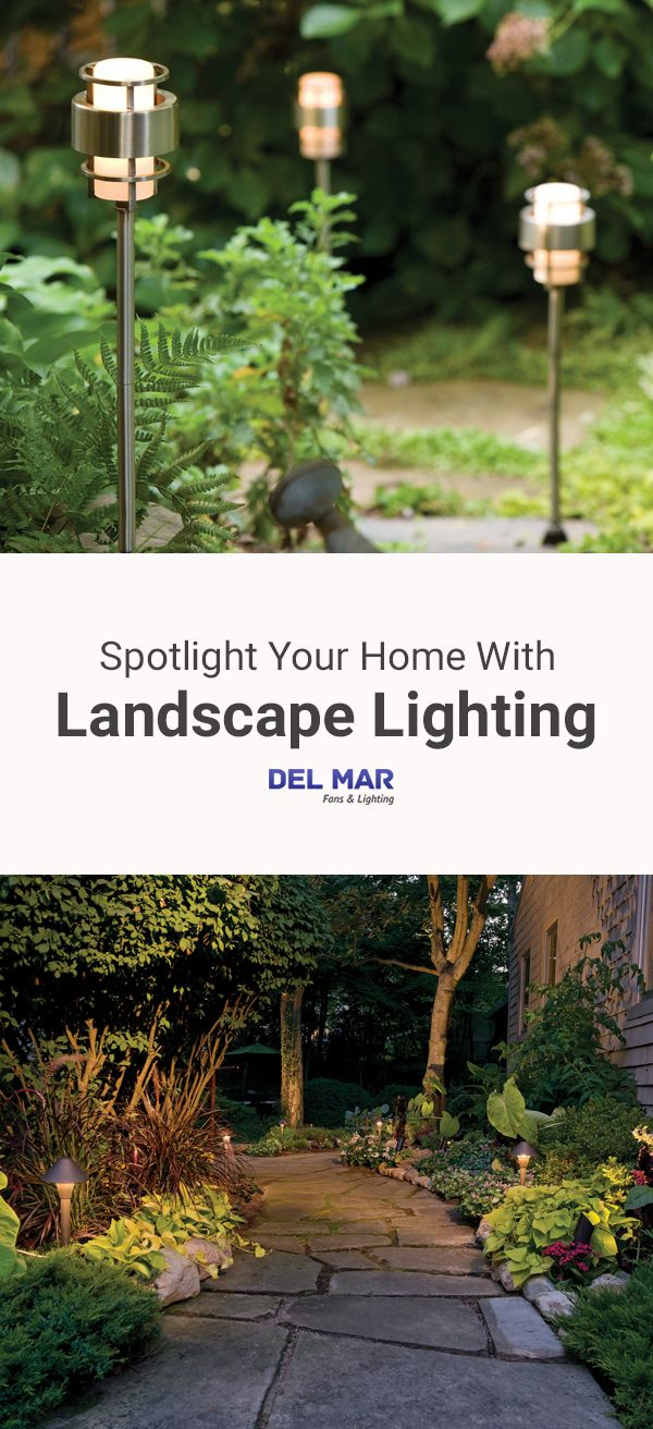 Low Voltage Landscape Lighting For Trees : Best ideas about low voltage outdoor lighting on