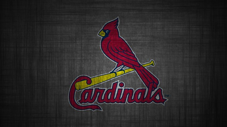 1920 x 1080 px Free screensaver st louis cardinals image by Edrie Robin for: TrunkWeed