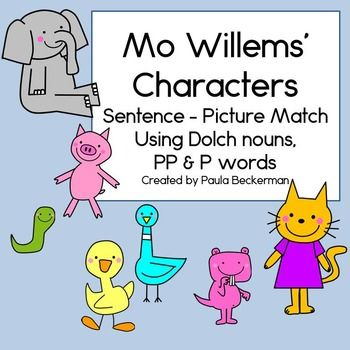 18 best images about mo willems on pinterest author. Black Bedroom Furniture Sets. Home Design Ideas