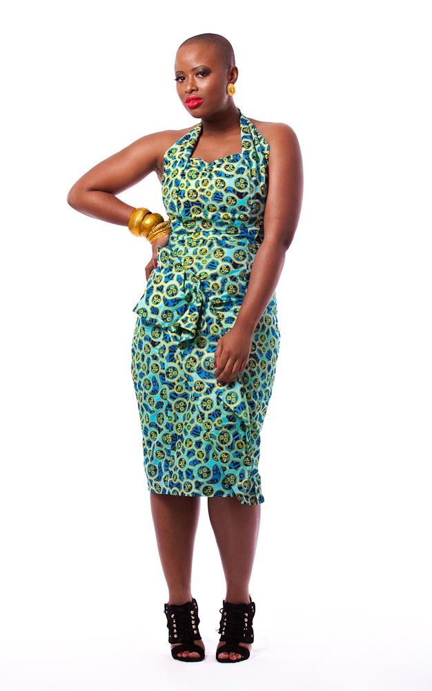 African Fashion Print by Printex Ghana. Africana fashion, African style, African Designs. Ghana Fashion. African Woman. Fashion design. Made in Africa.