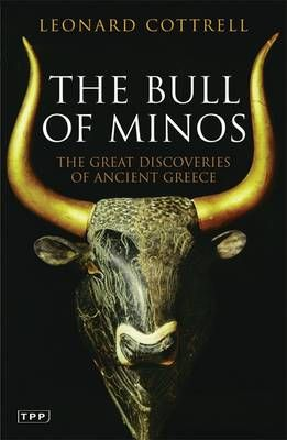 exploring the myths of minoan bull Lands of myths and legends a springtime voyage to the glorious greek islands gift of the sun god helios, and crete, the island that gave birth to the minoan civiliza-tion, europe's first spend the day exploring the island's attractions, including the remains of the ancient.
