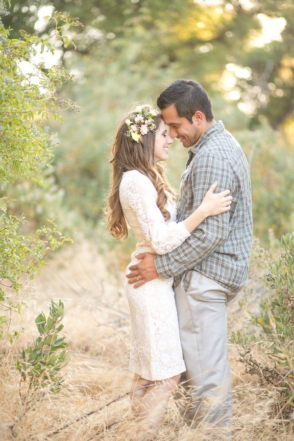 Best wedding anniversary ideas images on pinterest