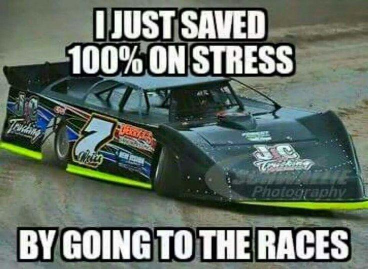 dirt race car memes - photo #29