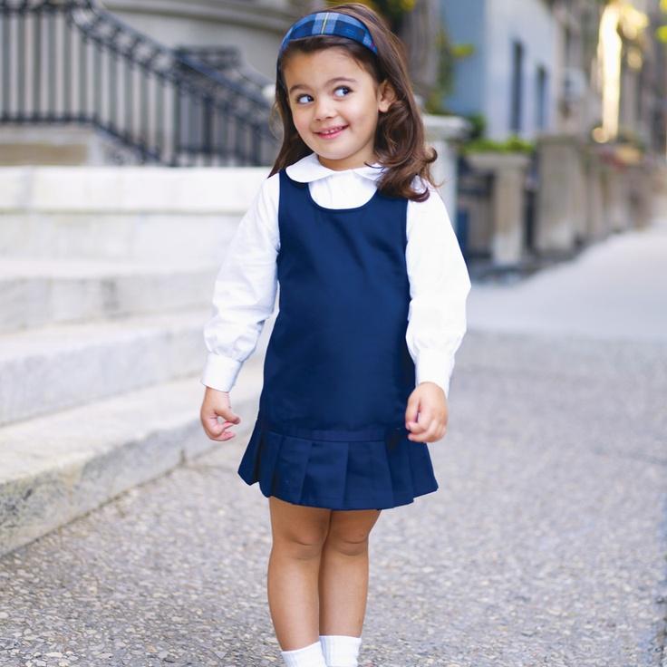 Fashion Anchor LLC - collar stays best disposable collar 41