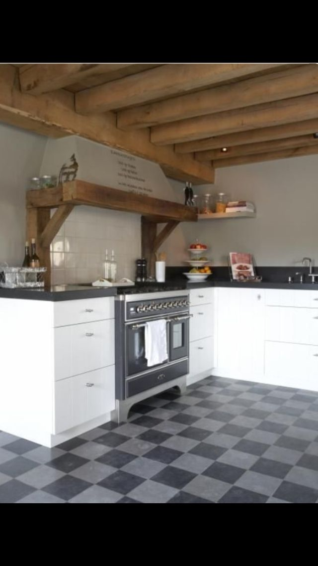 NOTE: KITCHEN HOOD DESIGN (with plaster etc & modified somewhat) BUT this is the look!