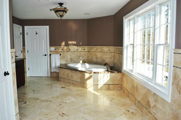 Bathroom Remodel Cost Homewyse Home Remodel Costs Bathroom Remodel Cost Full Bathroom Remodel