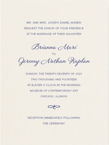 The 25 best Marriage invitation quotes ideas on Pinterest