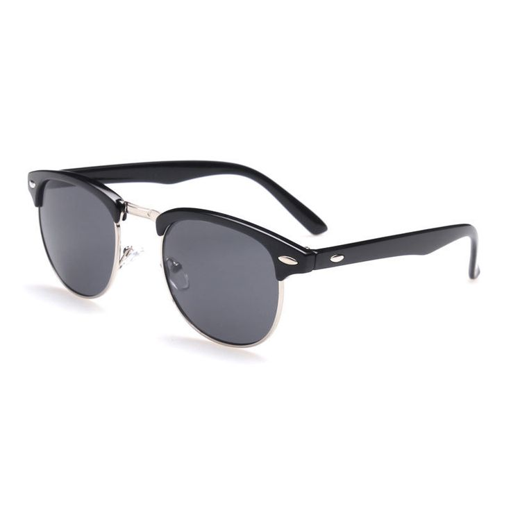 Cheap glasses uv400, Buy Quality glasses frameless directly from China glasses Suppliers: