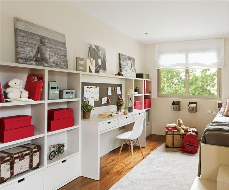 M s de 25 ideas fant sticas sobre habitaci n para beb - Habitaciones infantiles modernas ...