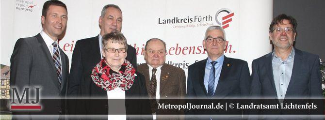 (LIF) Jahresprogramm der Umweltstation Landkreis Lichtenfels - http://metropoljournal.de/?p=8560