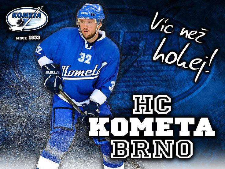 HC Kometa Brno - Google Search
