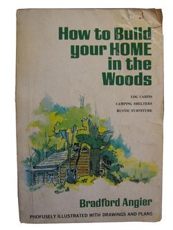 You just might have to live in the woods.: Tiny House, Forts Playhouses, Rustic Living, Gardens, Woodsy Dreams, Wood Books, Woodland Wildflowers, Dads Reading, Drawing
