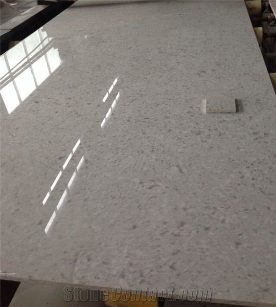 Veined Collection Corian Stone Polishing Surface Standard Sizes 126 63 and 118 55  Bestone Quartz Surfaces Co. Ltd.