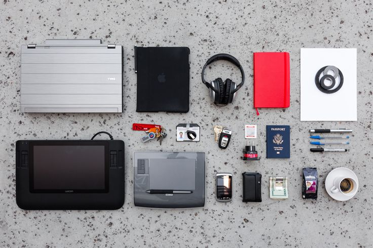 Picture of Essentials: Jae S. Min of Volkswagen Group of America