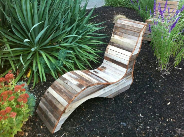 Jodhpurtrends.com Reclaimed Furniture By The Crooked Ladder