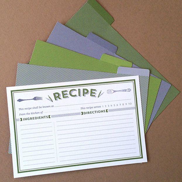 Microsoft Office Recipe Card Template. Microsoft Office Recipe Card Template  ...  Microsoft Office Recipe Card Template