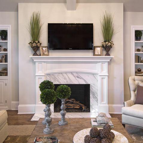 Carolina Design Associates LLC SW 6148 Wool Skein 4 Minutes Ago Like