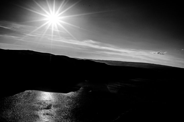 The Story of Sun by Gautam Gupta on 500px