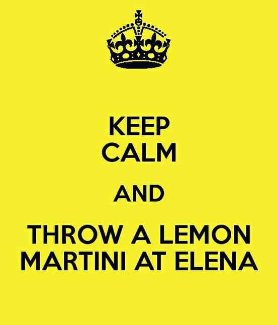 Fifty ShadesYes Lov, Lemon Martinis, 50 Shades, Fifty Shades, Dumb Bitch, Shades Lov, Fav Scene, Keep Calm Signs