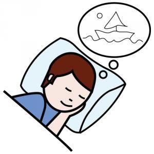 Sov bedre med en tilpasset dyne