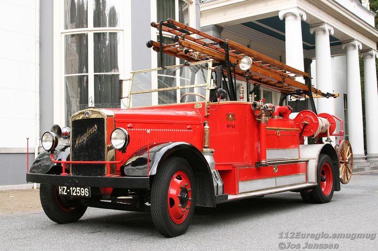 Brandweermuseumwassenaar - Google zoeken