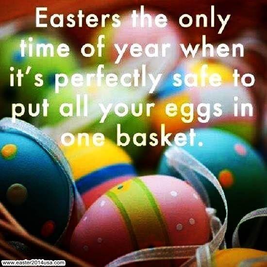 114 Best Easter 2015 Images On Pinterest
