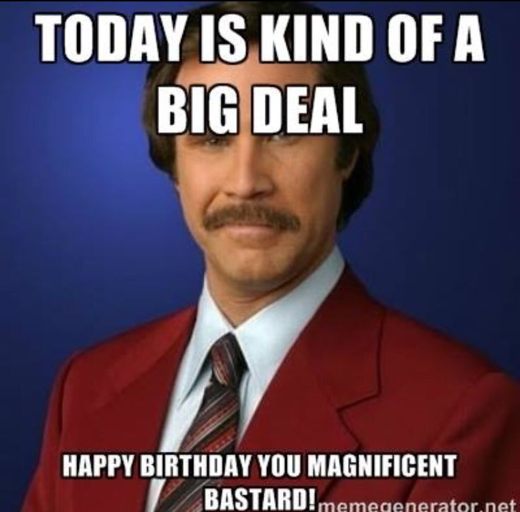 76 Best Images About Birthday Wishes On Pinterest