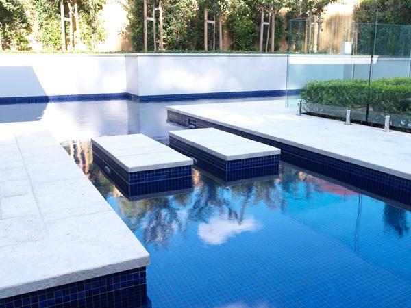 Residential Interior Design Company in Sydney – Karanda Interiors #residential #interior #design #sydney #exterior #pool