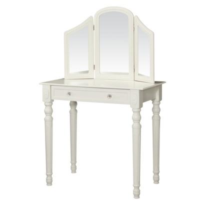 Best 25+ Cheap vanity table ideas only on Pinterest   Cheap vanity ...