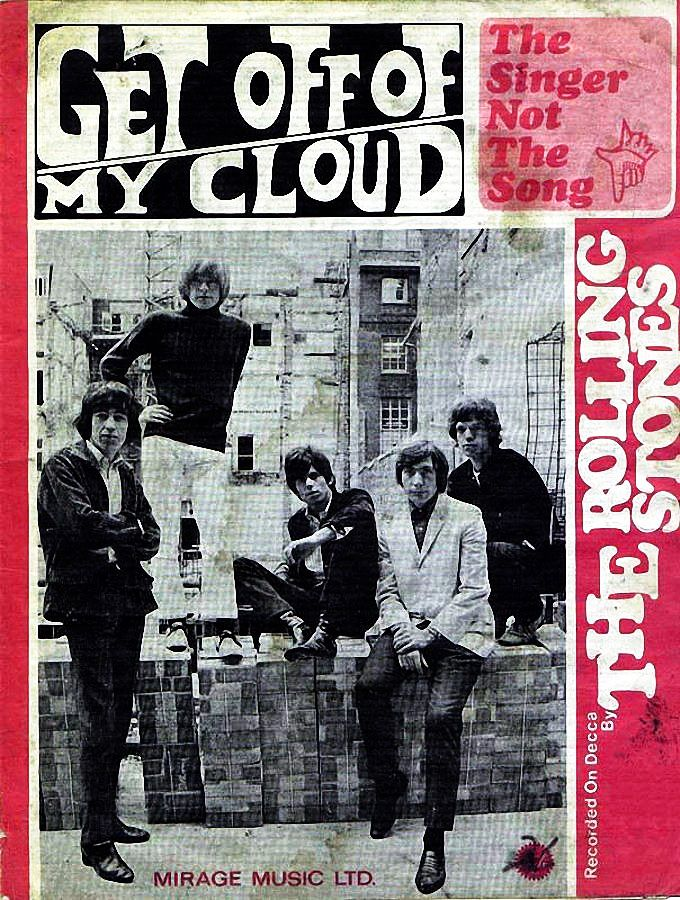 78 Images About Rolling Stones Discography On Pinterest
